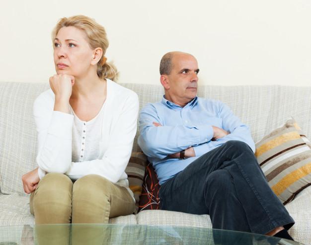Aprenda agora mesmo como fazer o divórcio no cartório