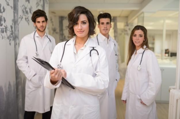 Saiba como se defender de práticas abusivas dos planos de saúde