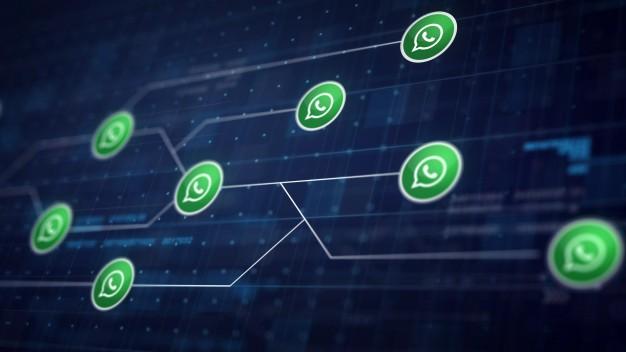 É possível usar conversas do WhatsApp na Justiça pela ata notorial