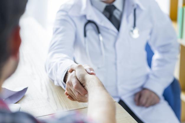 STJ decide que o plano de saúde deve cobrir a cirurgia plástica de paciente que fez bariátrica