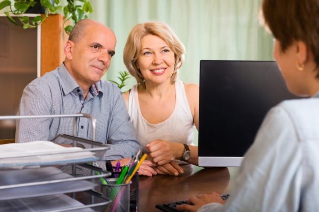 Aprenda como preparar testamento e planeje como ficará o seu patrimônio