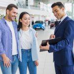 Saiba quais são os 5 mais comuns defeitos em carros novos
