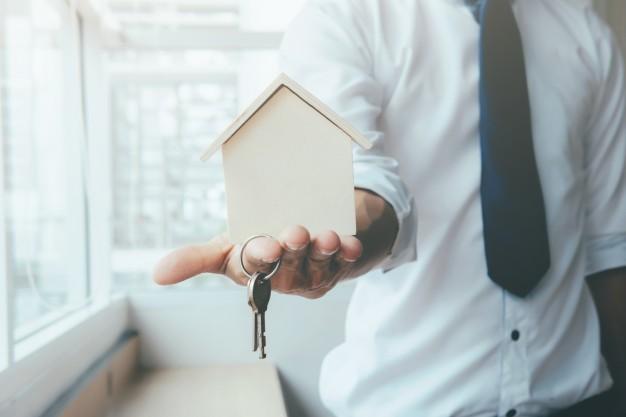 A hipoteca judicial pode ser um impeditivo para registrar seu imóvel