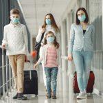 É possível obter o cancelamento de passagem aérea por causa do coronavírus?