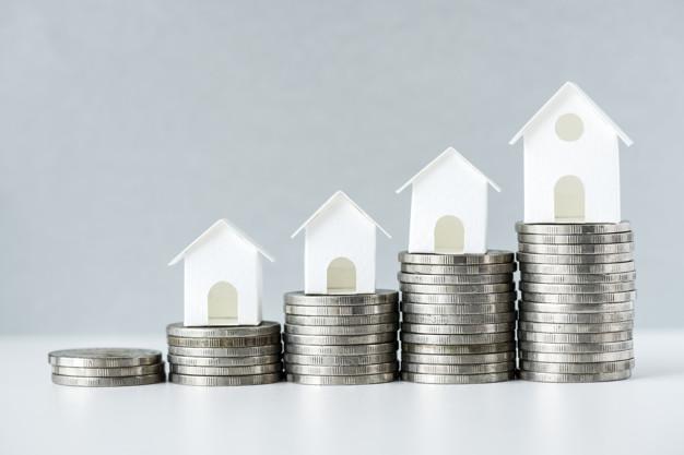Aprenda o conceito de portabilidde de financiamento imobiliário