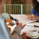 Saiba quais os principais cuidados ao elaborar um contrato de aluguel