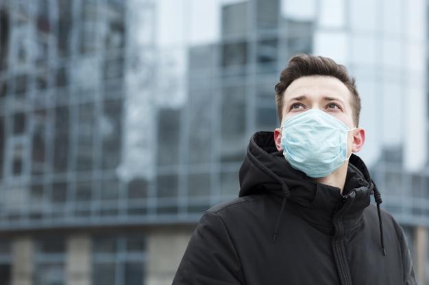 ANS confirma que planos de saúde terão de pagar por testes para coronavirus