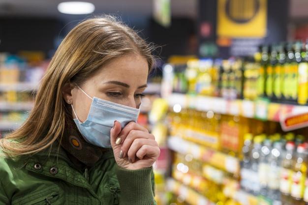 Entenda quais são os direitos do consumidor durante coronavírus