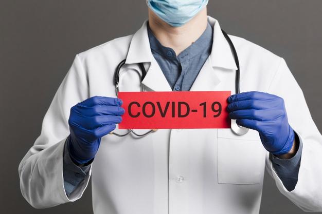 Esclareça suas dúvidas sobre planos de saúde e coronavírus