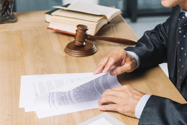 Aprenda como escolher um bom advogado de divórcio