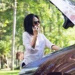 Se você comprou um carro com defeito, saiba que tem proteções jurídicas