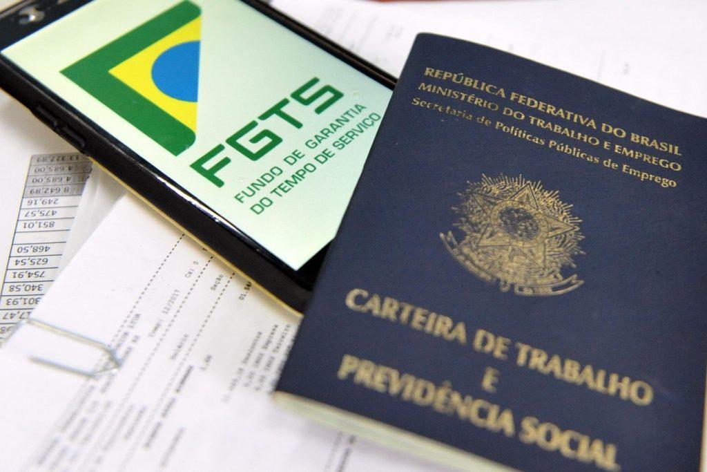 financiamento SFI pode usar FGTS para quitar as parcelas