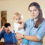 O que fazer quando quero me divorciar e não tenho coragem?