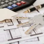 Veja dicas de como usar FGTS para comprar imóvel