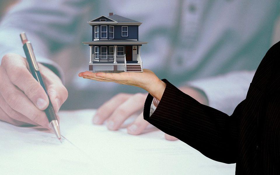 Por que utilizar o FGTS para quitar ou amortizar os financiamentos imobiliários hoje
